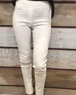 pantalon-france