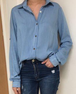 camisa-xxl