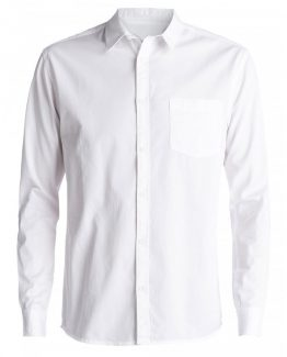 camisa-hombre-ml2