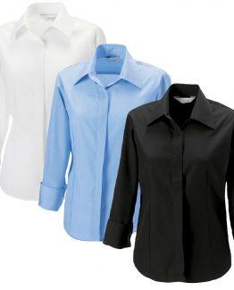 camisas-batista