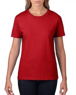 remera-basica-roja